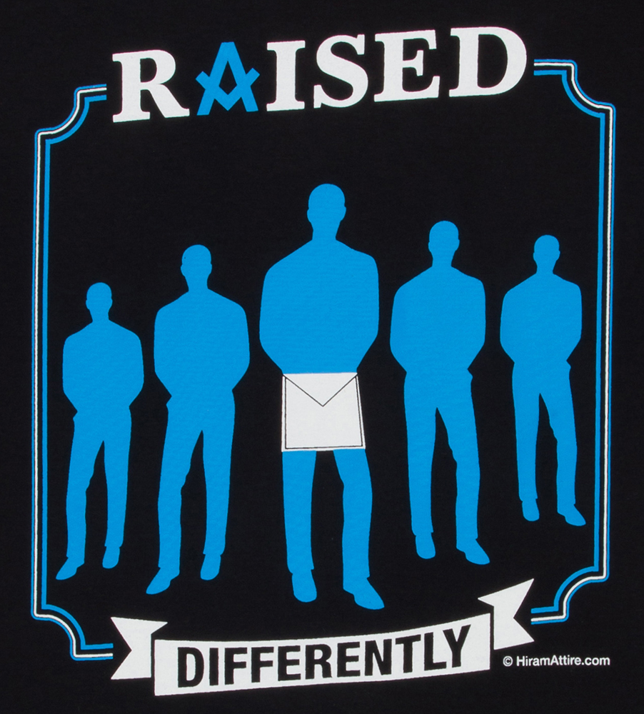 30d35f6d Raised Differently · Raised Differently ...