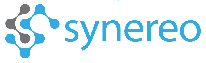 Synereo (AMP) Now Accepted!!!