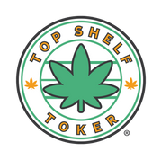 Top Shelf Toker®