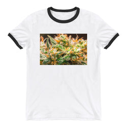"""The Dankest"" Ringer T-Shirt"