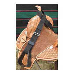 Abetta Buddy Stirrups