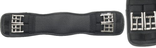 Ovation Airform Dressage Click-it Girth