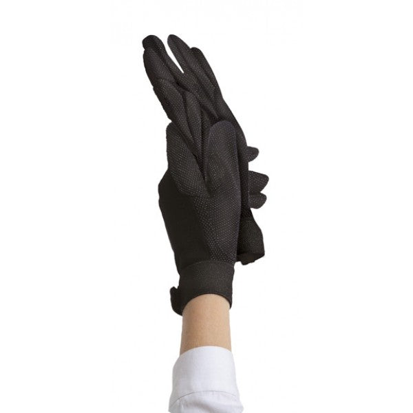 Economy Ovation® Sport Cotton Pebble Gloves (Child/Adult)