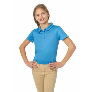 Children's Ovation Riding Polo (click for options)