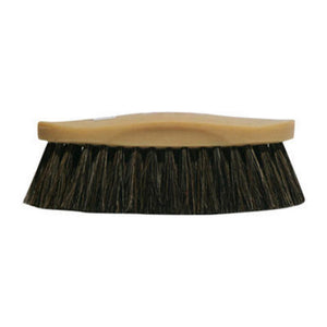 Grip-Fit Soft Grooming Brush