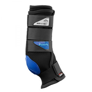 Veredus® Magnetik™ Stable Boots Front