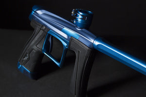 Planet Eclipse CS1 Paintball Gun Review: Not Just a Facelift