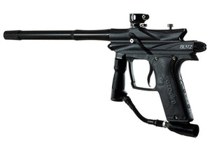 The Top 5 Paintball Guns Under $200