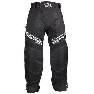 Photos of Empire Prevail Pants F6 - Large. Photo taken by drpaintball.com