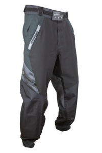 Photos of Bunkerkings Featherlite Fly Pants - Large. Photo taken by drpaintball.com