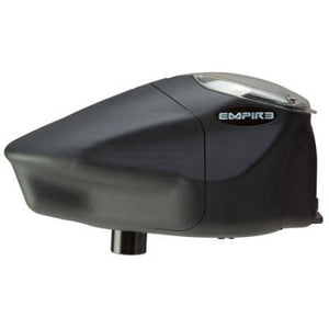 Photos of Empire Prophecy Z2 Paintball Loader. Photo taken by drpaintball.com