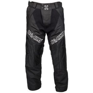HK Army HSTL Paintball Pants -  -  - Dr Paintball - Dr Paintball - 1