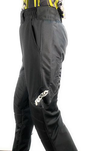 Photos of Raza HMD Paintball Pants - Medium. Photo taken by drpaintball.com