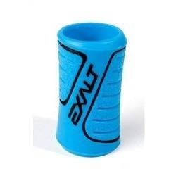 Exalt Paintball Regulator Grip - Blue
