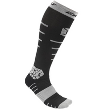 Exalt Paintball Compression socks