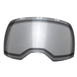 Photos of Empire EVS Paintball Goggle Lens Replacement - Clear. Photo taken by drpaintball.com