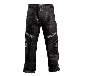 Photos of HK Army Hardline Paintball Pants - Stealth - XL/2XL. Photo taken by drpaintball.com
