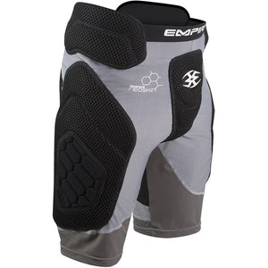 Photos of Empire NeoSkin Slide Shorts F6 - Medium. Photo taken by drpaintball.com