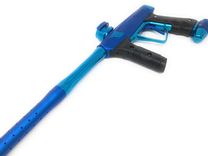 Photos of Empire Vanquish GT Paintball Marker - Acid. Photo taken by drpaintball.com