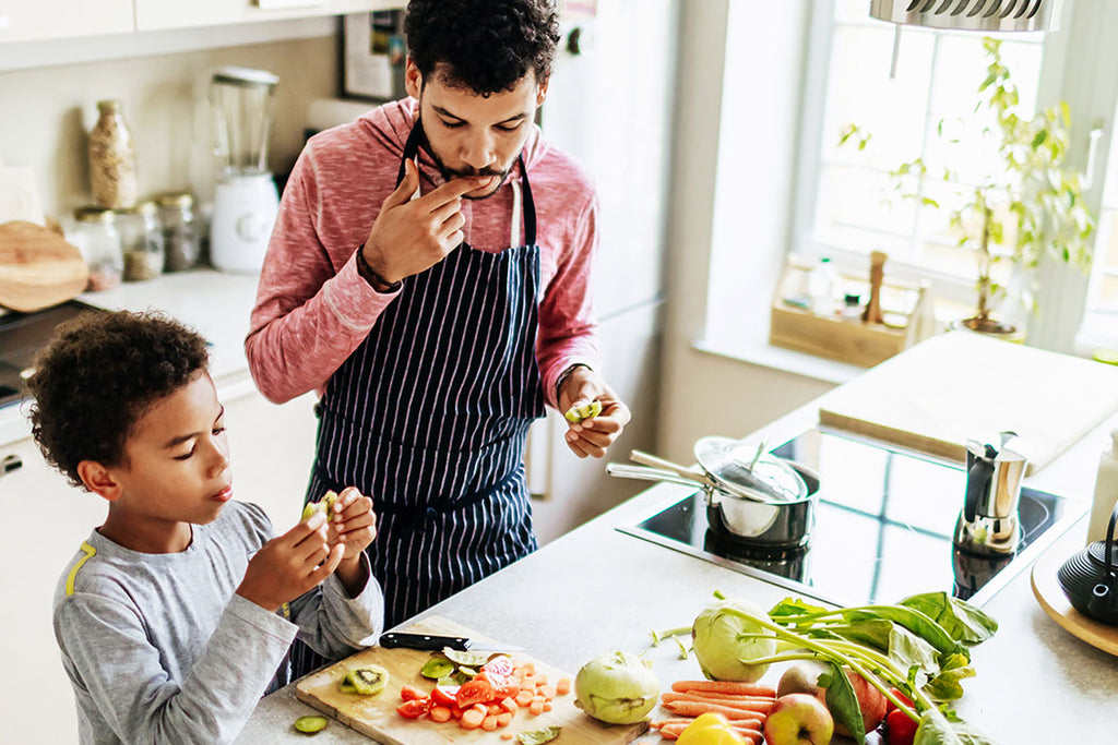 Personalizing Your Paleo Diet