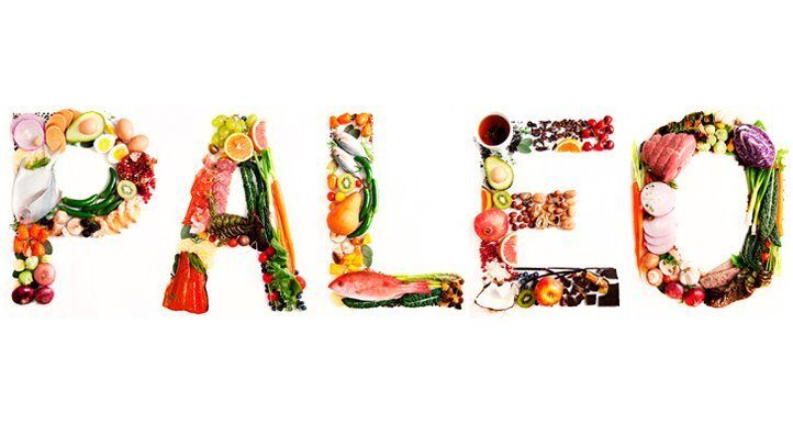 The Paleo Diet For Optimal Health