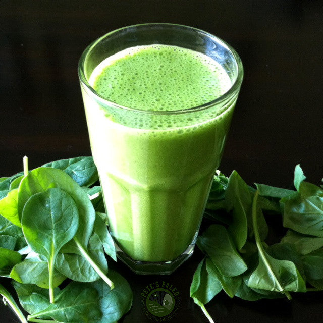 Is Juicing Really All That Healthy?