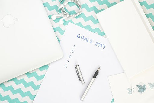 Resolutions Worth Making (And Keeping)