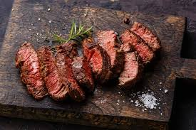 Is The Carnivore Diet Good For You?