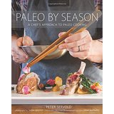 Gift guide our favorite paleo things petes paleo the book focuses on delicious recipes along with the essential kitchen skills from roasting poultry to keeping your knife sharp to sauting vegetables negle Gallery