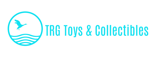 TRG Toys & Collectibles