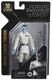 Star Wars - Black Series Archive - Admiral Thrawn