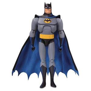 DC Direct - Batman: The Adventures Continues - Batman