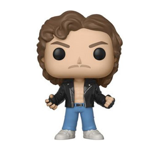 Funko Pop! - Stranger Things - Billy at Halloween #640