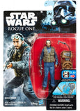 Star Wars - Star Wars Rogue One - Bodhi Rook
