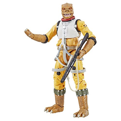 Star Wars - Black Series Archive - Bossk