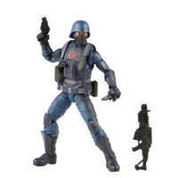 G.I. Joe - Classified Series - Cobra Infantry #24