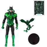 PREORDER - DC - DC Comics Multiverse - Dark Nights Metal Earth-32 Batman Dawnbreaker
