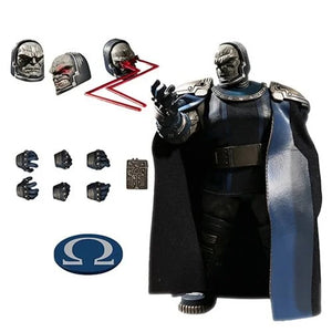 Mezco - One:12 Collective Action Figures - Darkseid