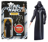 Star Wars - The Retro Collection - Darth Vader
