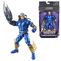 Marvel Legends - Guardians of the Galaxy -  Marvel's Death Head II