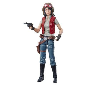 Star Wars - Black Series - Doctor Aphra #87