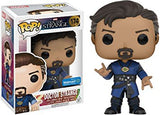Funko Pop! - Doctor Strange #174 - Walmart Exclusive