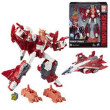 Transformers - Generations - Power of the Primes Voyager Class Elita-1