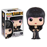 Funko Pop! - Elvira - Mistress of the Dark #375