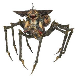 NECA - Gremlins 2 The New Batch - Spider Gremlin