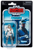 Star Wars - The Vintage Collection - Rebel Soldier (Hoth - ESB)