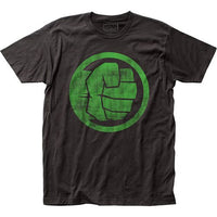 Marvel's The Incredible Hulk - Fist Bump T-Shirt
