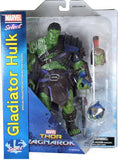 Marvel Select - Diamond Select - Thor Ragnarok Gladiator Hulk