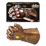 Marvel Legends Series  - Infinity Gauntlet Articulated Electronic Fist