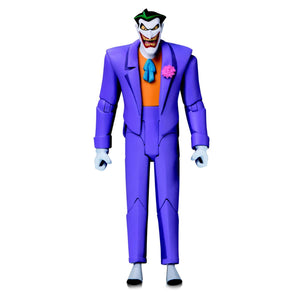 DC Direct - Batman: The Adventures Continues - The Joker